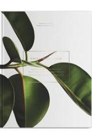 CO1008 GREEN HOME BOOK