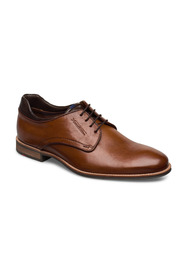 men's shoes Massimo