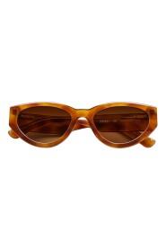 Sunglasses 06