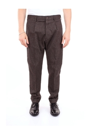 SD34ASNCB00STM Trousers