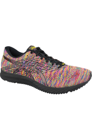 Gel-DS Trainer 24 1011A176-960