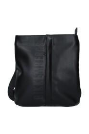 E2BPME1N0022 Shoulder bag