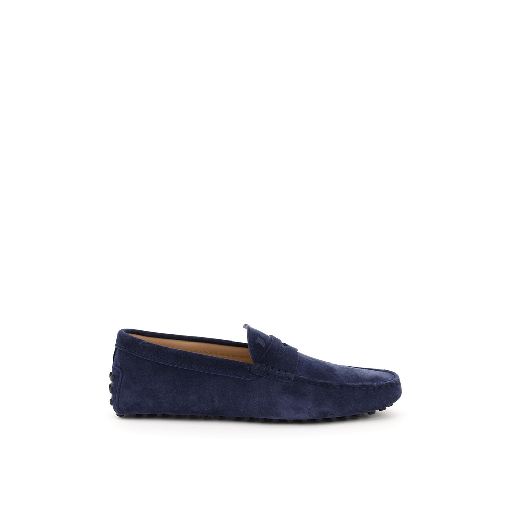nuovo gommino instappers Tod's