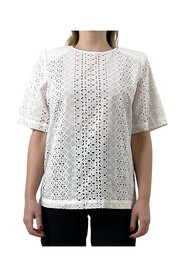 Top in pizzo sangall