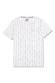 Baseball Stripe