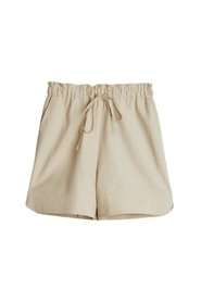 Shorts Mila