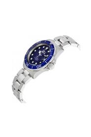 Pro Diver 17056 Men's Quartz Watch - 40mm