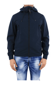 Outerwear - Short Jacket