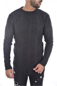Pull mailles 1272
