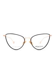 CECILE C.9-F Glasses