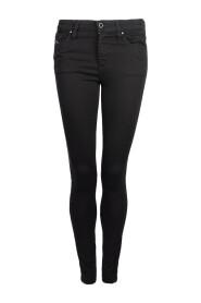 Skinzee-XP' jeans