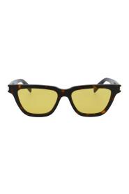 18MK43L0A Sunglasses