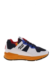 Sneakers CETUS BBN I08