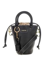 Handbag CHS21SSB05912