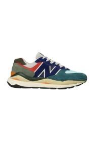 Shoes M5740FY1