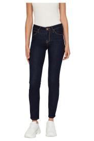 Scarlett Rinse jeans