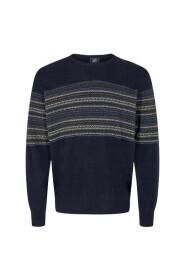Knitwear 12350