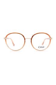 CH0033O 001 Glasses