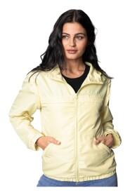 Vela wind jacket