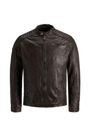 Jacket Minimalist
