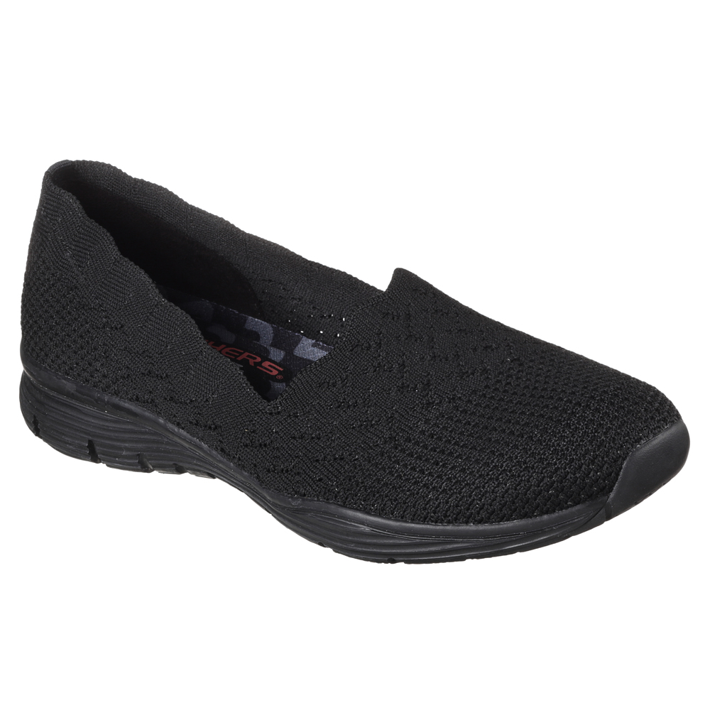 Skechers Womens Seager