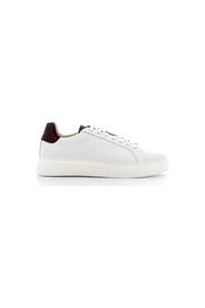 Sneakers 8320 A20 3503