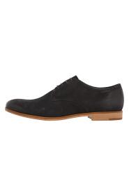 Linhope shoes