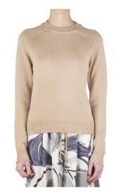 Sweater J3311003