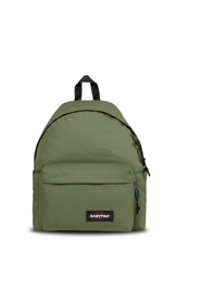 PADDED BACKPACK ACCESSORIES