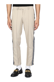 GCDS Trousers Trousers