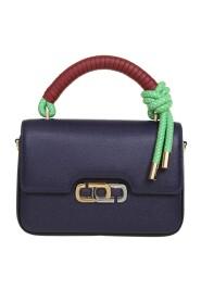 Handväska M0017067 410