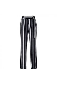 HS19.14221 Trousers stripe