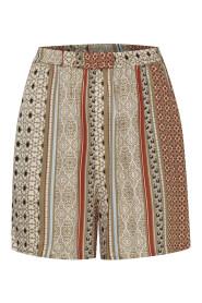 Mouritza Shorts