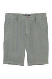 Chino shorts RESO