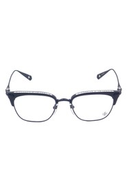 Optical frames SLUNTRADICTION glasses