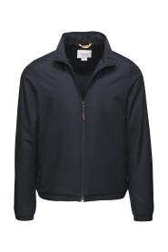 Puglia Windbreaker Jacket