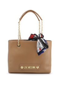 Bag JC4220PP08KD