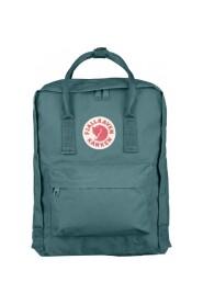 Kånken Backpack 16L