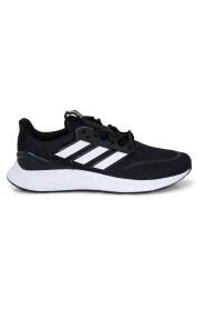 Energyfalcon Bn 647 Sneakers