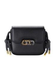 The J Link Mini Bag