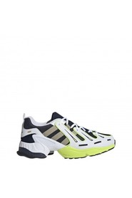 SHOES MARQUEE BOOST G27738