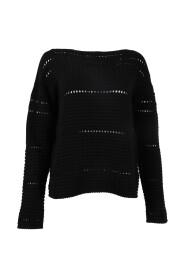 Sweater 0069654
