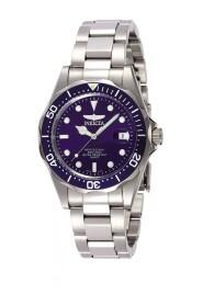 Pro Diver 9204  Quartz Watch - 37.5mm