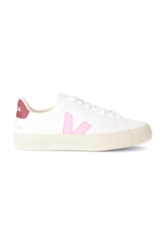 'Campo' Low-Top Sneakers