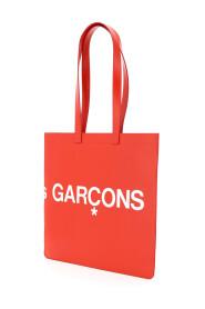 COMME DES GARCONS portemonnee tassen..