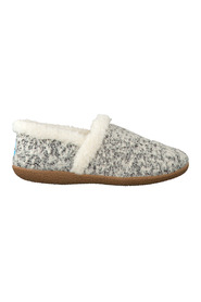 Pantoffels House Slipper