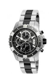 Pro Diver - SCUBA Watch