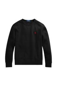 Sweatshirt 710766772
