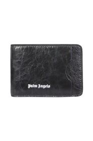 Branded wallet