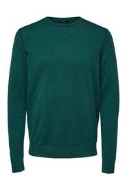 Daniel Crew Noos Sweater